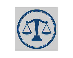 Waggoner Law Firm Logo